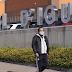 CORONAVIRUS:70.000 personas confinadas en Cataluña