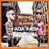 [Official Video] Phyno @phynofino Ft. Olamide @olamide_YBNL - Fada Fada
