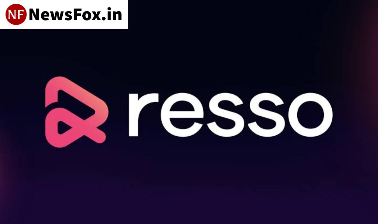 Resso Mod APk Download