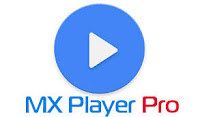 Download MX player pro v.1.83 Apk Gratis