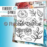 https://www.rubberdance.de/big-sheets/loose-florals-2/