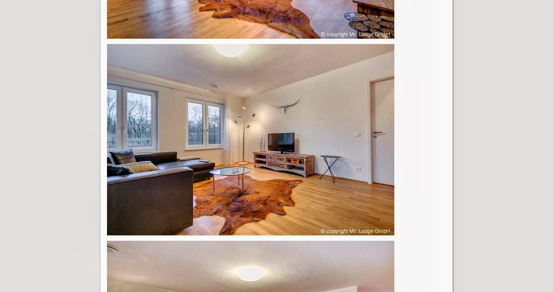 Zimmer Wohnung Berlin Buckow