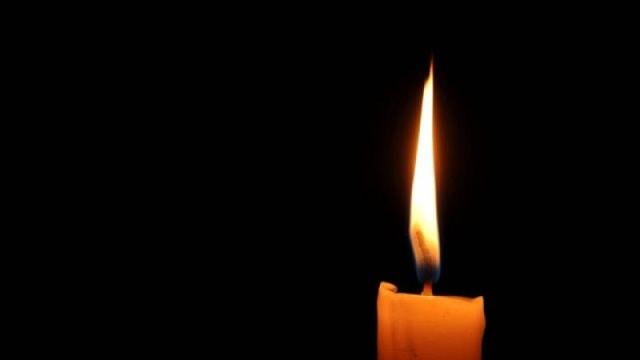 Θλίψη στην Ξάνθη για τον θάνατο του Απόστολου Θαγγόπουλου