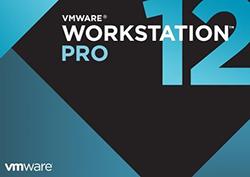 VMware Workstation PRO 12 Serial Key Crack