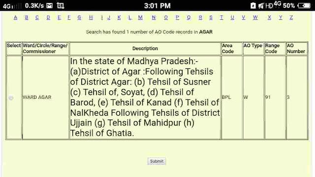 Area code क्या होता है in hindi - Area code means in hindi? Area code kya hai?