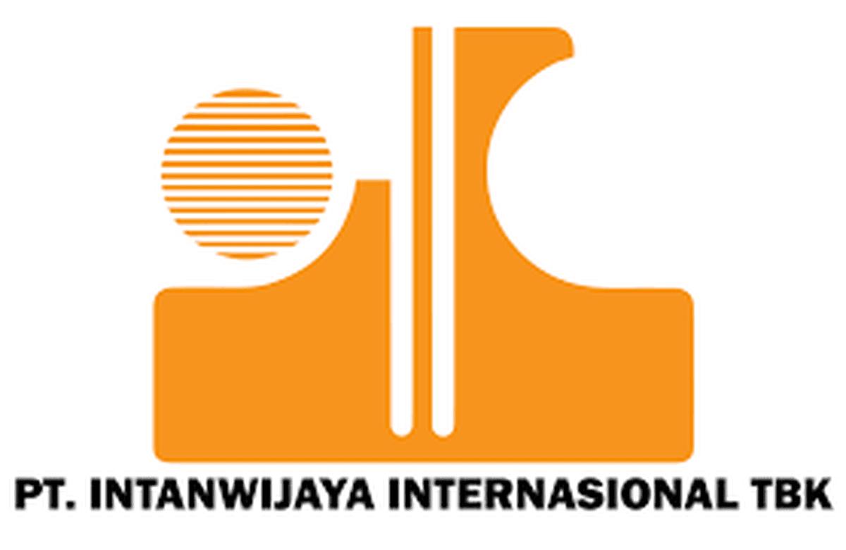 Lowongan Kerja Semarang di PT. Intanwijaya Internasional, Tbk Untuk Posisi Admin, Staff Operasional, Kepala HR, Civil Enggineer, Operator Produksi, Technical Sales