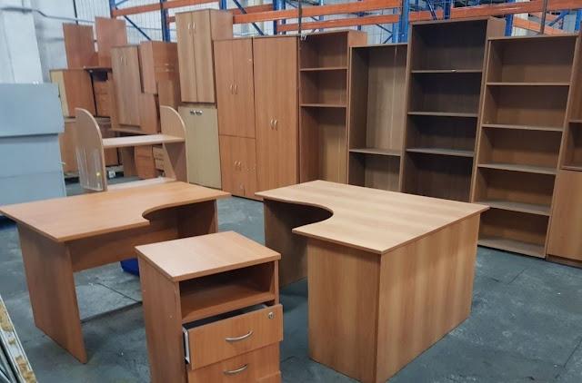 дешёвая мебель