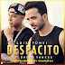 Luis Fonsi Feat. Daddy Yankee - Despacito (Charlie Dj Extended Edit)