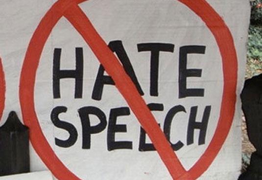 Sindiran Cerdas Prof. Fahmi Amhar Atas Standar Ganda Ujaran Kebencian (Hate Speech)