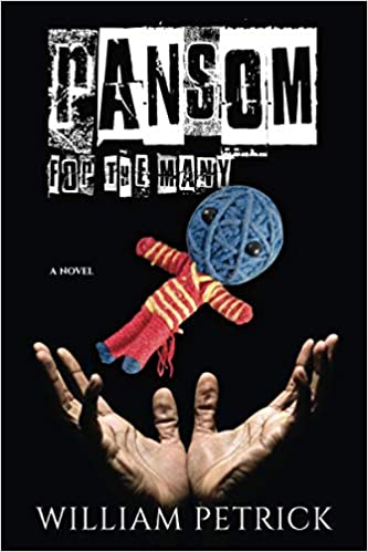 Ransom for the Many - BUY NOW ON AMAZON