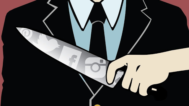 An sao tử vi sẽ trở thành con dao hai lưỡi nếu vận dụng không đúng