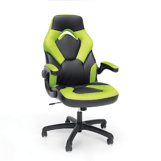 Top 5 Best Gaming Chairs in 2020