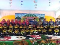 Lowongan Guru Yayasan Pendidikan Humairoh Riau