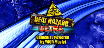 Beat Hazard Ultra-GOG
