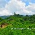Sylhet Division's highest peak Kalapahar, Moulvibazar