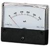 Galvanômetro, eletronica em casa, projeto de fonte de tensão