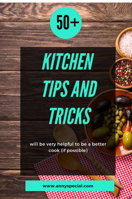 50+kitchen-tips-and-tricks