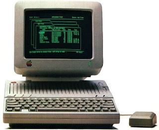 THIRD GENERATION COMPUTERS 1965-1974
