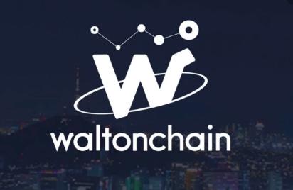 Apa itu Waltonchain?