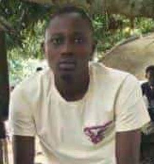 Osun Polytechnic Student Found Dead Inside His Own Room, Raised Tension