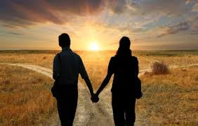 9 Tips Mendekati Wanita Agar Menyukai Kita