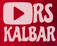 youtuber kalbar