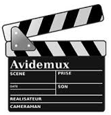 Avidemux (32-bit) 2017 Free Download