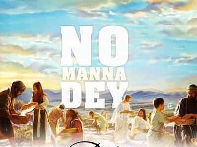DOWNLOAD MP3: DTL - No Manna Dey