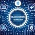 Enredados entre bloques: ¿qué hacer con Blockhain?