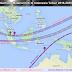 Gerhana Matahari Total dan Cincin di Indonesia Dalam 10 Tahun Mendatang