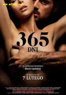 مشاهدة فيلم 365 Days 2020 مترجم