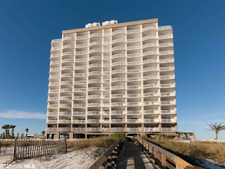 Gulf Shores AL Condos For Sale and Vacation Rentals, Royal Palms Real Estate