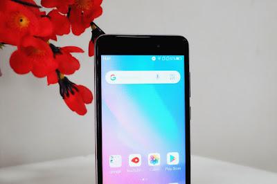 Mau Jadi Youtuber Hanya Bermodalkan Smartphone!,review advan, hp murah 2019
