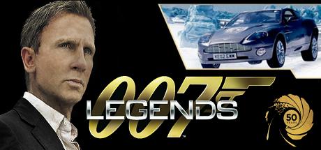 007-legends-pc-cover