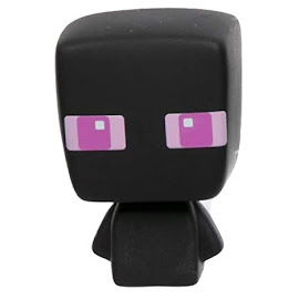 Minecraft Jinx Enderman Other Figure