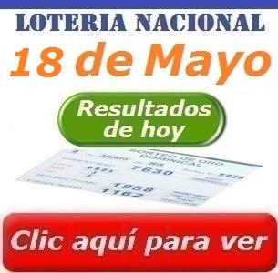 sorteo-miercoles-18-de-mayo-2016-loteria-nacional-de-panama