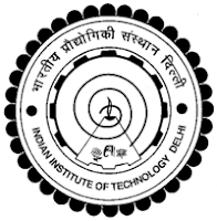 IIT Delhi Jobs Recruitment 2020 - JRF Posts