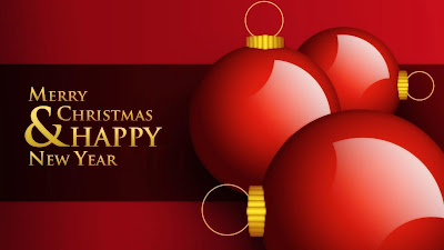 images of merry christmas and happy new year