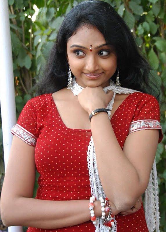 Tamil Actress Waheeda Hot And Sexy Photos And Hot Bed -5148