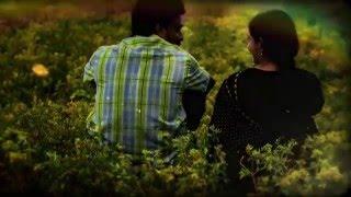 Yenru Thaniyum – Tamil Feature Film – Song 2 – Kadhaluku Kural Kodukka