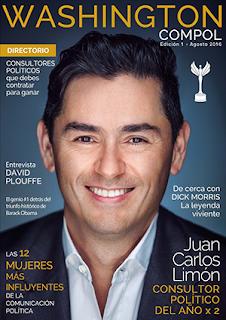 http://mpolitico.com/wp-content/uploads/2016/09/Revista-Washington-COMPOL-Edicio%CC%81n-1.pdf