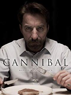 Download Cannibal (2013) Full Movie 480p HDRip 1080p   720p   300Mb   700Mb   ESUB   {English+Spanish}