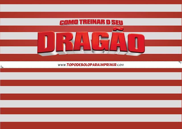 faixa como treinar seu dragao