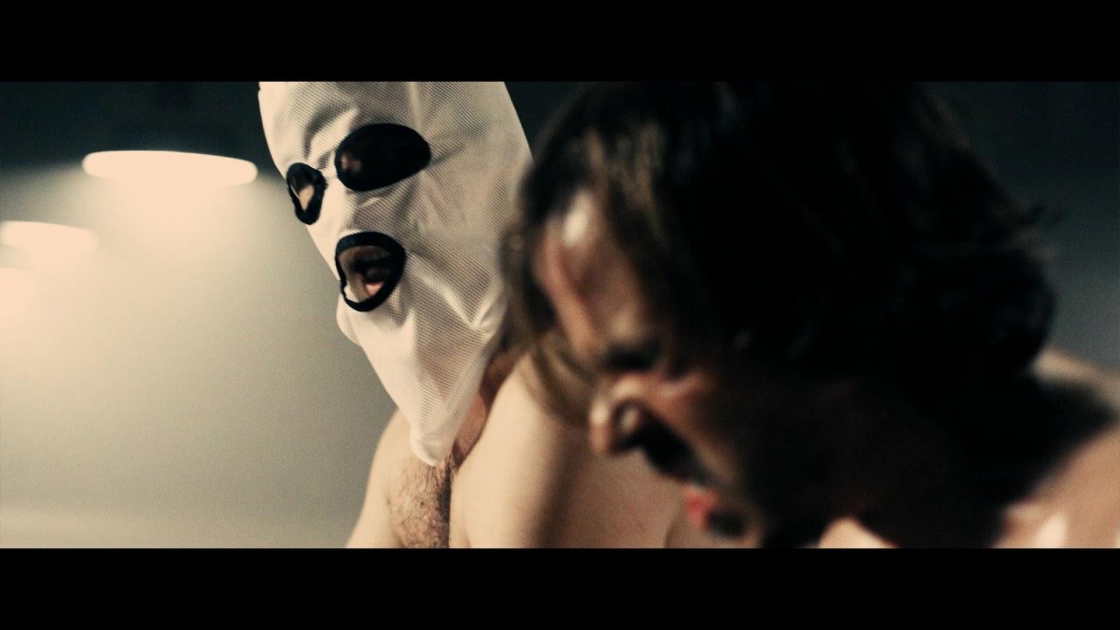 A Serbian Film Porno a horror diary: review: a serbian film (2010)
