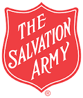 http://www.salvationarmyusa.org/