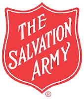 http://www.salvationarmyusa.org/