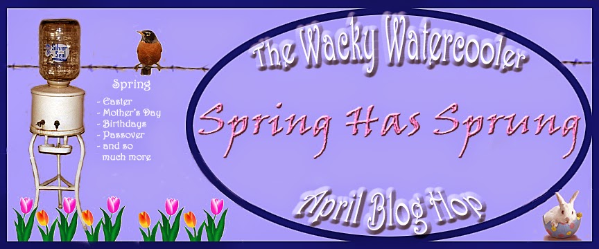 http://wackywatercoolerstamping.blogspot.ca/2014/04/the-wacky-watercooler-spring-has-sprung.html