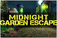 Mirchi Midnight Garden Es…