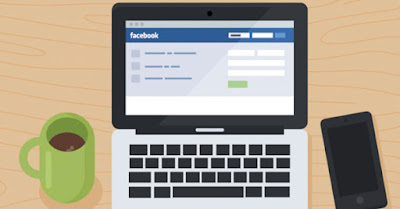 Facebook Marketing: How to Get Started