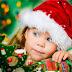 Παιδιά: τι συμβολίζουν και τι περιμένουν τα Χριστούγεννα ;;;;